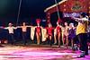 Circus Parade 7