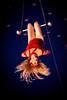 Trapeze Lady4