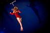 Trapeze Lady5