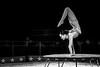 Circus Acrobat 2