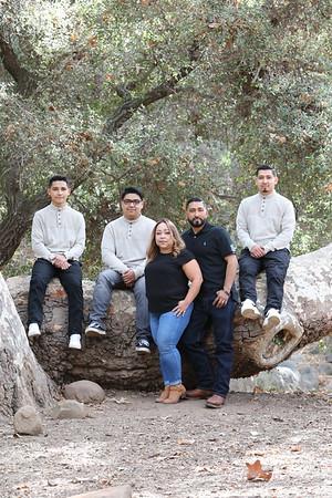The Landeros Family_025