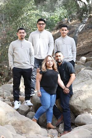 The Landeros Family_054
