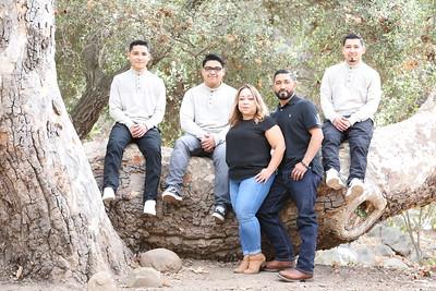 The Landeros Family_019