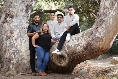 The Landeros Family_034