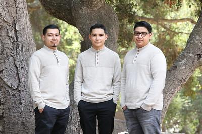 The Landeros Family_006