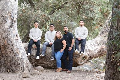 The Landeros Family_024