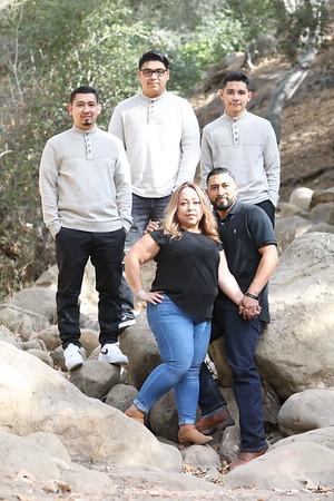 The Landeros Family_058