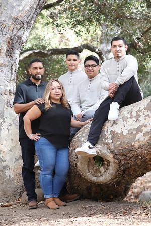 The Landeros Family_031