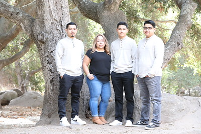 The Landeros Family_014