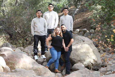 The Landeros Family_065