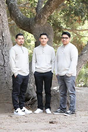 The Landeros Family_004