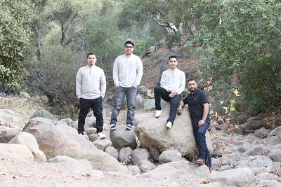 The Landeros Family_047