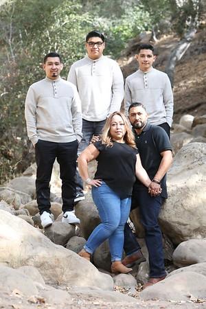 The Landeros Family_059
