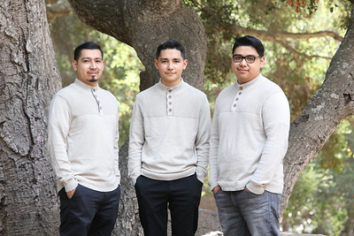 The Landeros Family_007