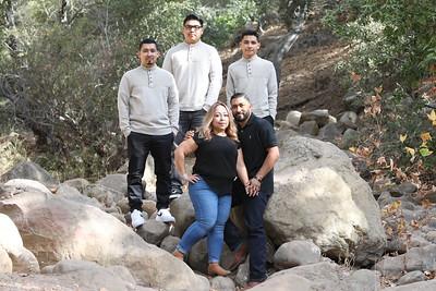 The Landeros Family_066