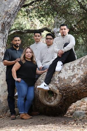 The Landeros Family_038