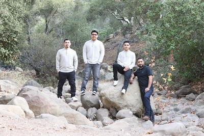 The Landeros Family_048