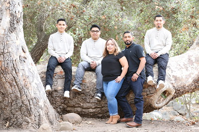 The Landeros Family_020