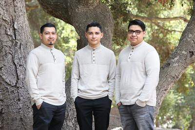 The Landeros Family_008
