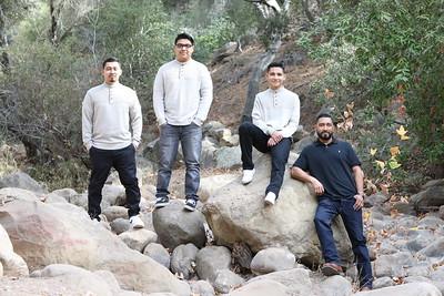 The Landeros Family_051