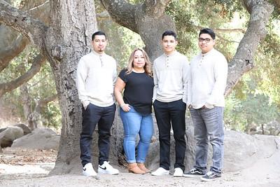 The Landeros Family_013