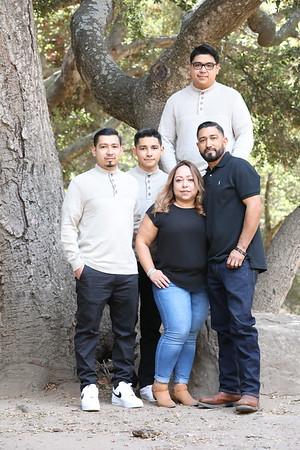 The Landeros Family_002