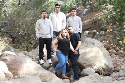 The Landeros Family_062
