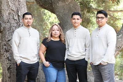 The Landeros Family_016