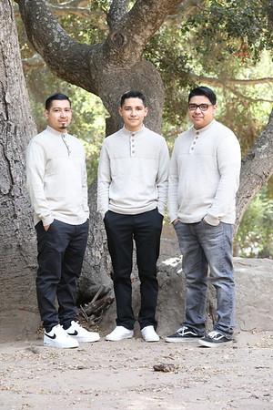 The Landeros Family_005