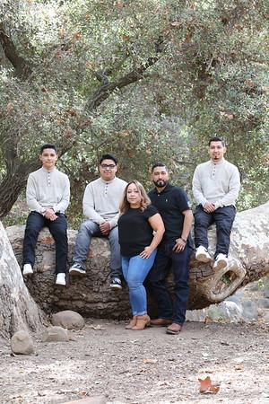 The Landeros Family_027