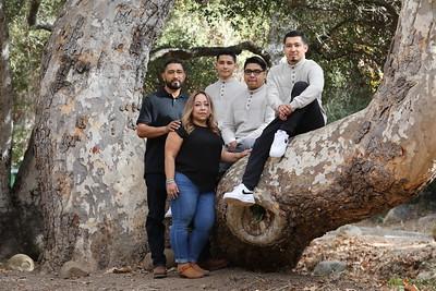The Landeros Family_035