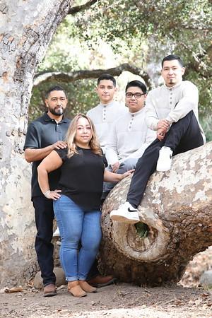 The Landeros Family_029