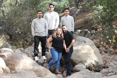 The Landeros Family_064