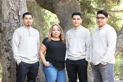 The Landeros Family_015