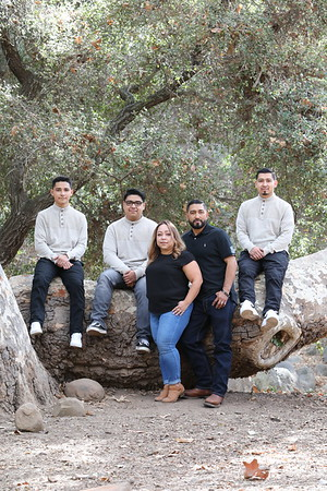 The Landeros Family_026
