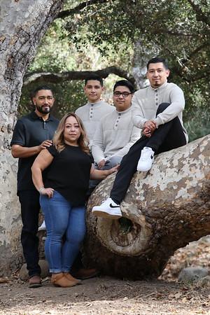 The Landeros Family_040