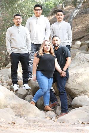 The Landeros Family_057