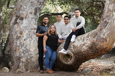 The Landeros Family_036