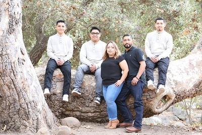 The Landeros Family_018