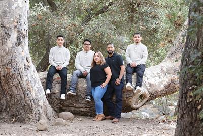 The Landeros Family_023