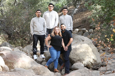 The Landeros Family_063