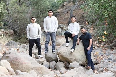 The Landeros Family_045