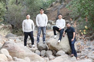 The Landeros Family_046