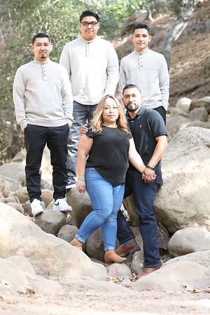 The Landeros Family_056