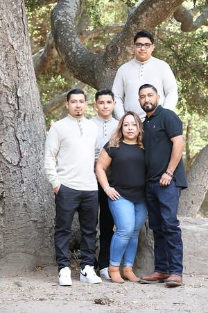 The Landeros Family_003