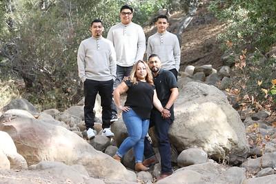 The Landeros Family_060