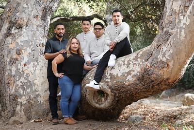 The Landeros Family_032