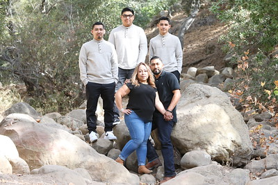 The Landeros Family_061