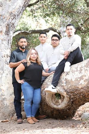 The Landeros Family_028