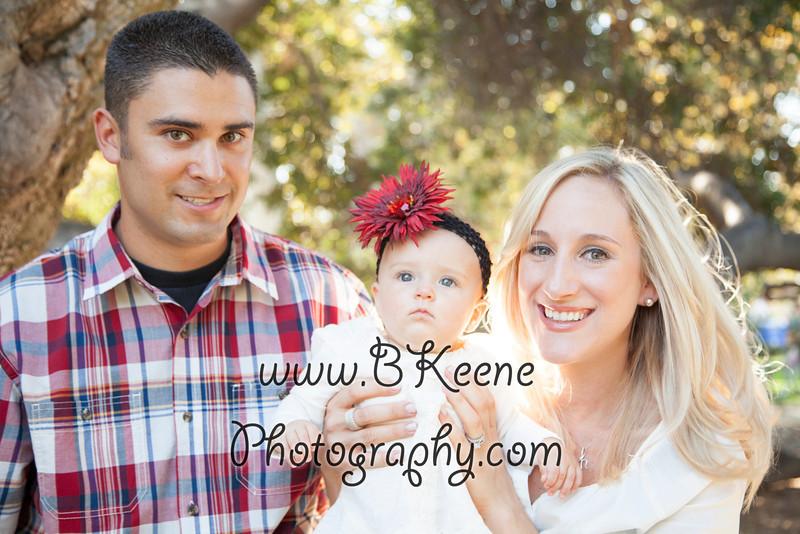 McLennan_Family_Photos_Oct2012_BKeenePhoto-6